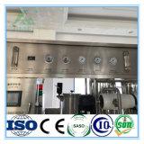 Оборудование выгонки воды Ss304/система водоочистки