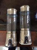 Mélangeur personnel de Juicer portatif électrique de course de lames d'acier inoxydable mini