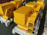 Prix électriques triphasés d'alternateur de dynamo à C.A. 10kw de STC.