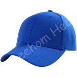 Moda promocional Sport Wholesale Baseball Cap