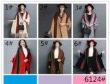 Cashmere lenço mulheres SH011