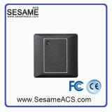 Accès sec de carte de lecteur de RFID imperméable à l'eau de porte (SR9C)