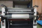 Fms-Z1100 Rouleaux de film de colle froide automatique laminateur
