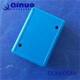 De fabriek OEM/ODM vormde Plastic Omhulsel voor Elektronika