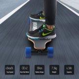 Koowheel Hoverboard à quatre roues scooter électrique de Stakeboard/équilibre