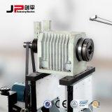 Machine de équilibrage de rotor de moteur avec le rotor jusqu'à 50 kilogrammes