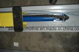 Elevador automático eletrônico AA-2pfp32e do carro de borne da liberação 2 do fechamento (3.2T)