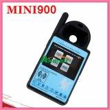 ND Mini900 Programador de chave de carro para versão em inglês