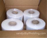 Pellicola di Shinkable di calore di POF per l'imballaggio per alimenti