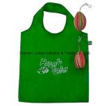 Bolso del regalo de Pascua, estilo de la gallina de Pascua, peso ligero, práctico, regalos, accesorios y decoración, bolsos, promoción, plegable