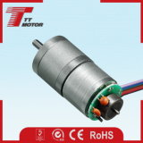 Alto motor eléctrico de la C.C. de la torque 12V para el dispensador de la bebida