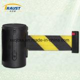 새로운 디자인 창조적인 스테인리스 벨트 Casstte/벽 커튼 벨트 카세트