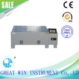 La corrosion résistant programmable Salt Spray test Chambers (GW-032)