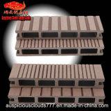 revestimento Dampproof de 150h25A WPC