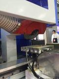 CNC van de Machines van het geavanceerd technische Meubilair van de Houtbewerking de Machine van het Knipsel en van de Boring (JZ135S)
