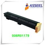 Ursprüngliche Qualitätstoner-Kassette 006r01179 für Arbeitskarte M118 XEROX-Copycentre C118