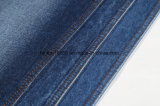 OE Garn-Baumwolle 100% 12.1 Unze-Denim-Gewebe in China