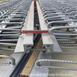 China-Zubehör-verschiedene Brücken-Ausdehnungsverbindung mit dem niedrigsten Preis