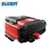 Suoer 24V 220V 1500Wインバーター純粋な正弦波インバーター(FPC-D1500B)