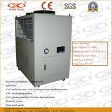 Гидровлический охладитель масла станции для 15kw
