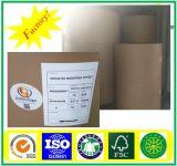 350GSM Couleur Crème papier offset
