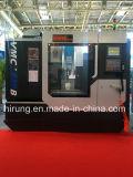 Centro di lavorazione verticale verticale di CNC di Vmc850b mini (VMC850B)