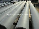 Holle Staaf van het Roestvrij staal van ASTM A511 AISI310s de Naadloze