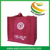 식료품류 PP 비 길쌈된 의복 저장 운반물 쇼핑 백