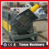 Механизм стены Мутянъи горячей продажа металлической дверной рамы роликогибочная машина