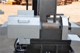 Hochgeschwindigkeits-CNC-Draht-Ausschnitt-Maschine mit hohem Kabine-Controller (DK7732)