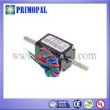 Miniatuur Stepper NEMA 8 Motor voor het Systeem van kabeltelevisie