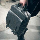 2017 vente en gros neuve de l'unité centrale Packbag (99012)