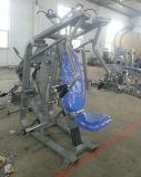 Il Ce ha approvato la macchina di forma fisica del Nautilus/TUFFO messo (SW-2007)