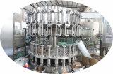 炭酸水・の飲料の清涼飲料CSDの満ちるびん詰めにするパッキング機械生産ライン