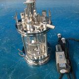0.5 리터 기계적인 활동적인 Fermenter