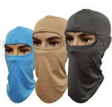 Лицевой щиток гермошлема маски Multifuntion маски Breathable Анти--Пыли OEM напольный задействуя полный резвится маска