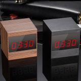 A10 무선 1080P HD 야간 시계 IR 경보 움직임 탐지 소형 안전 시계 사진기 비디오 녹화기