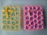 Rosa de papel floresce (FL-010)