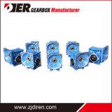 Хорошее качество RV Worm редуктор скорости/стандартного размера алюминиевом картере коробки передач