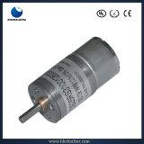 DC Pequeños Electrodomésticos Motorreductor para bomba manguera /Detector de dinero