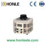 Stabilizzatore leggero di tensione di serie dell'alimentazione elettrica Tdgc/Tsgc