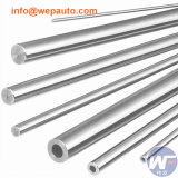 Pipe 420 en acier sans joint d'AISI 430 en vente chaude