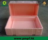 Коробка пены EPP упаковывая