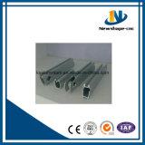CNC серии Hgw низкой цены используемый для линейного ведущего бруса