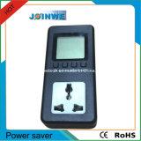 Fábrica de alimentação portátil medidor de energia de poupança de energia Medidor Monofásico medidor medidor elétrico