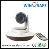 Macchina fotografica di videoconferenza PTZ del USB 3.0 della macchina fotografica dello zoom HDMI di Digitahi 12X