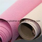 Красочный Hot-Selling провод фиолетового цвета кожи в каждом конкретном случае декоративные