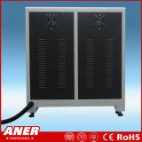 Máquina del explorador del rayo de X del equipo 8065 del control de seguridad del fabricante del OEM China con alto funcionamiento estable rentable