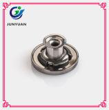 의류를 위한 장식적인 단추를 입어 아이를 위한 간단한 자석 단추