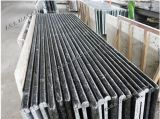 De Machine van Profiling&Polishing van de Rand van de steen voor Granite&Marble (MB3000)